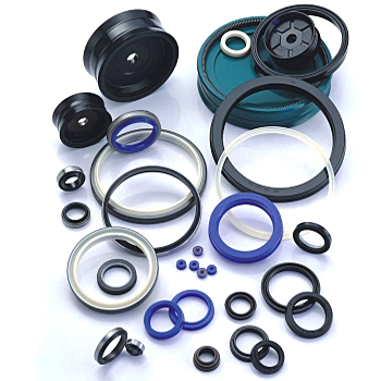 Benbrit Engineering, hydraulic engineers, suppliers of seals and ...